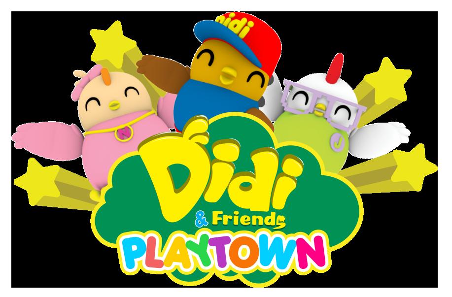 playtown-homepage-title